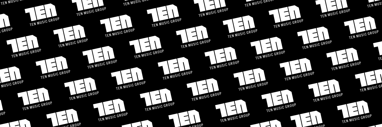 TEN Music Group | LinkedIn