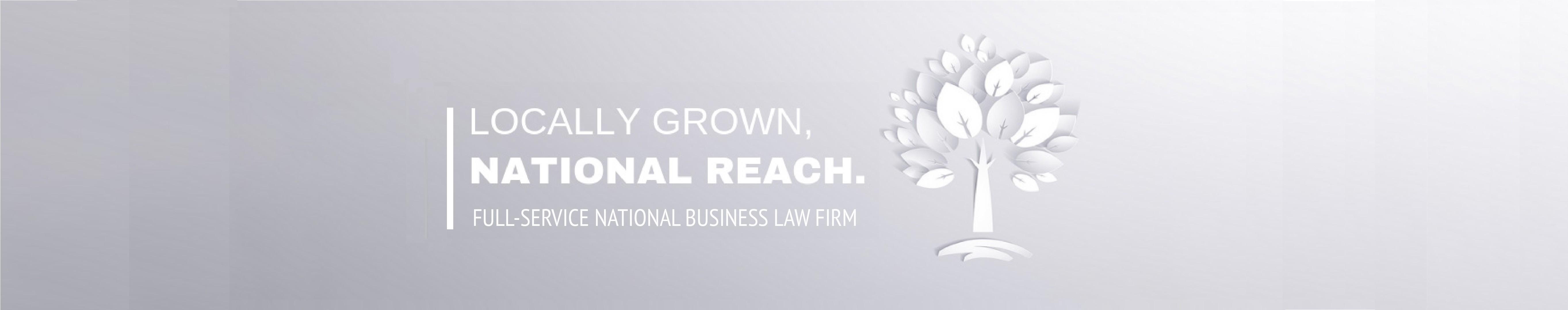 Greenspoon Marder LLP | LinkedIn