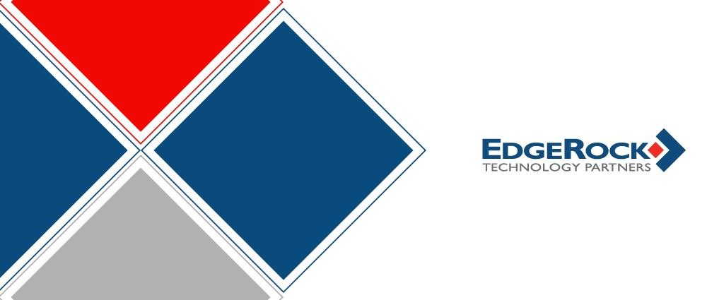 EdgeRock Technology Partners   LinkedIn