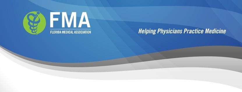 Florida Medical Association | LinkedIn