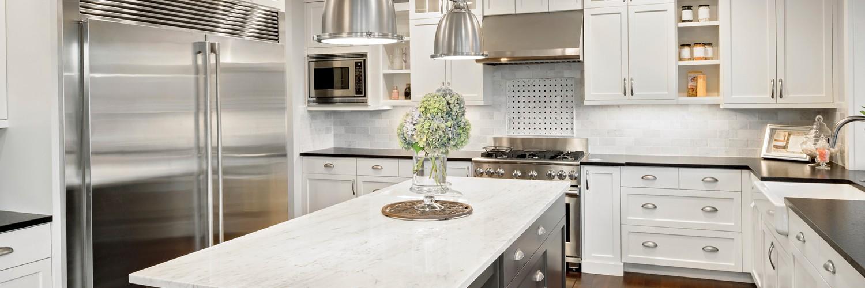 National Kitchen & Bath Cabinetry Inc | LinkedIn