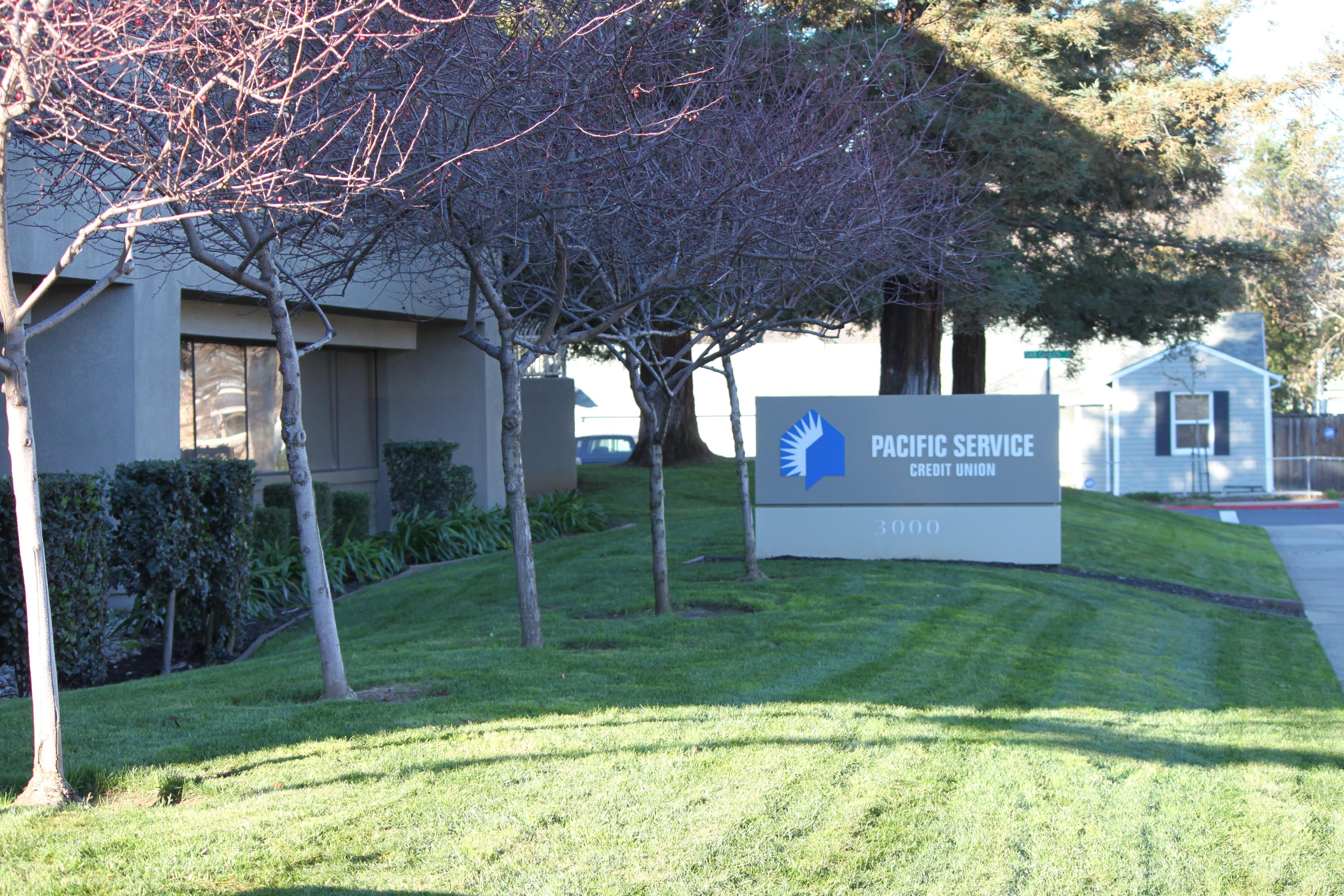 Pacific Credit Union >> Pacific Service Credit Union Linkedin