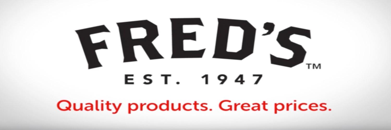 Fred's Inc  | LinkedIn