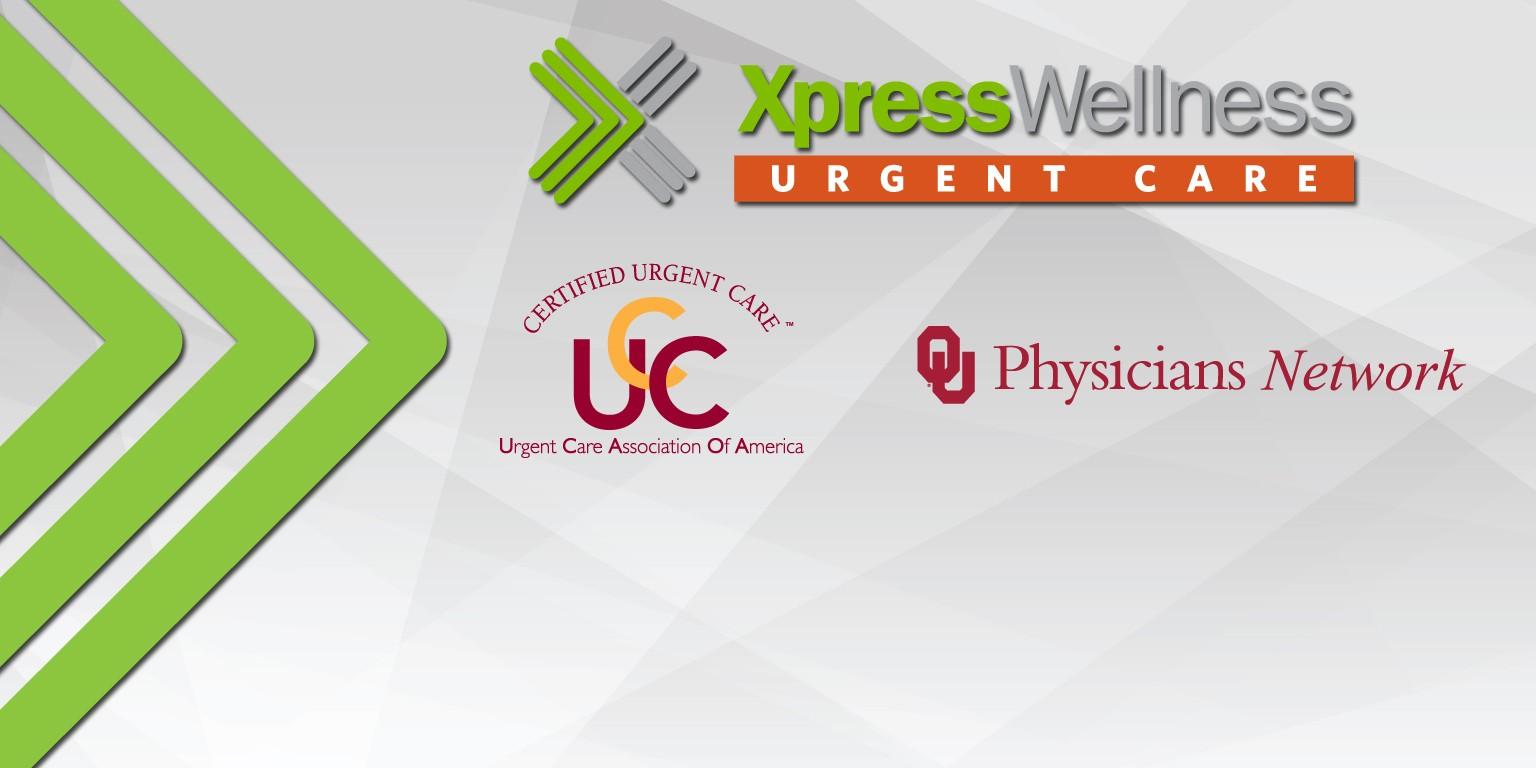 Xpress Wellness Urgent Care | LinkedIn