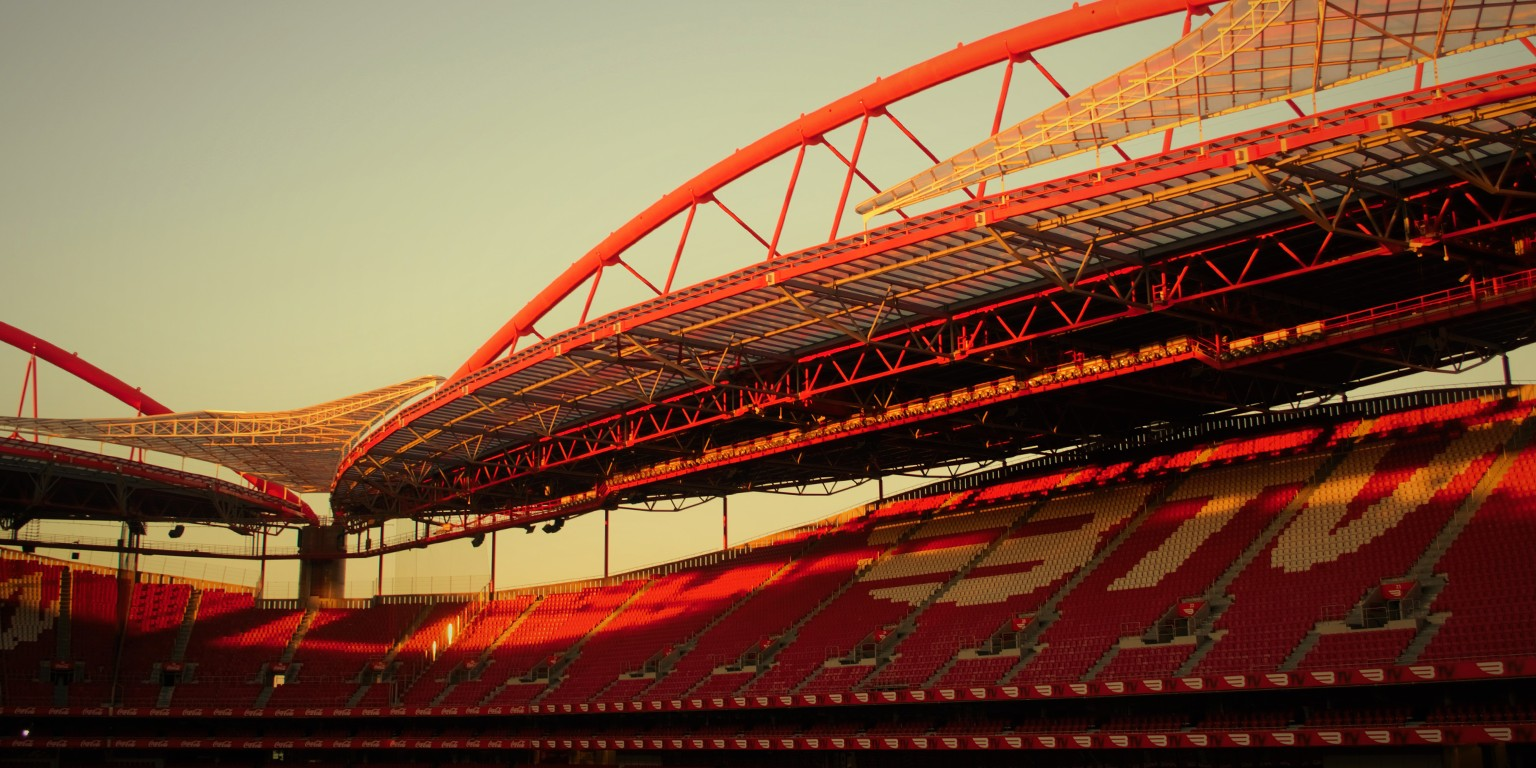 Sport Lisboa e Benfica | LinkedIn