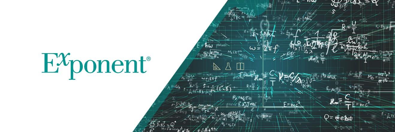 Exponent | LinkedIn