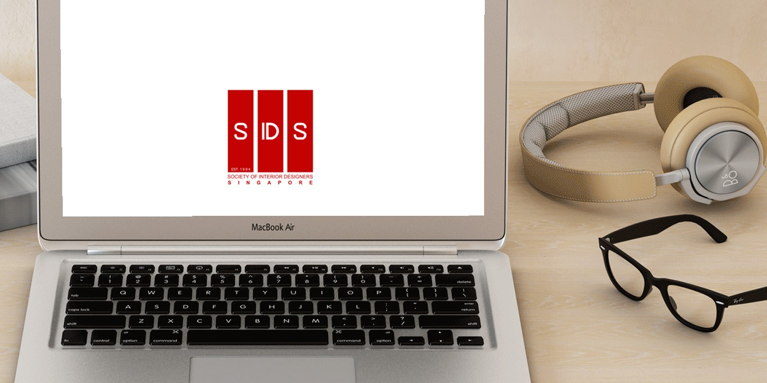 Society Of Interior Designers Singapore Sids Linkedin