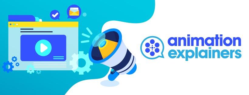 Animation Explainers | LinkedIn