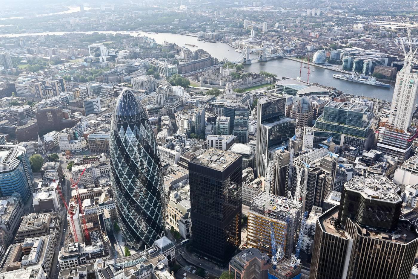 Transport for London   LinkedIn