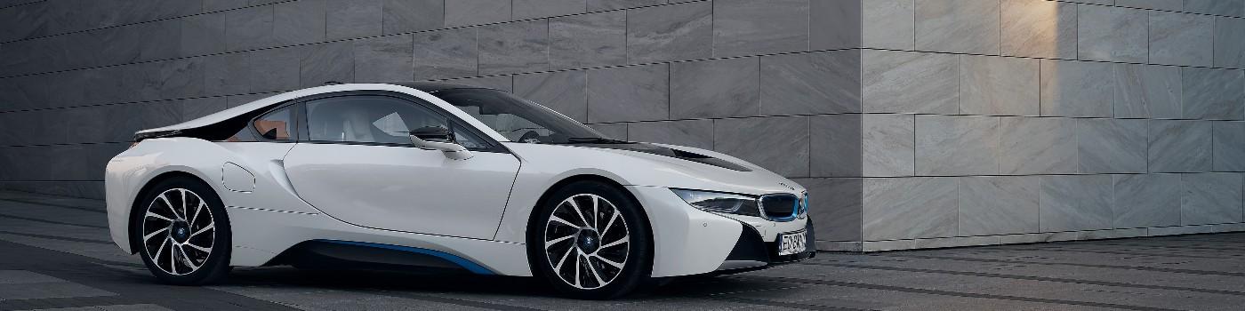 BMW Tłokiński | LinkedIn