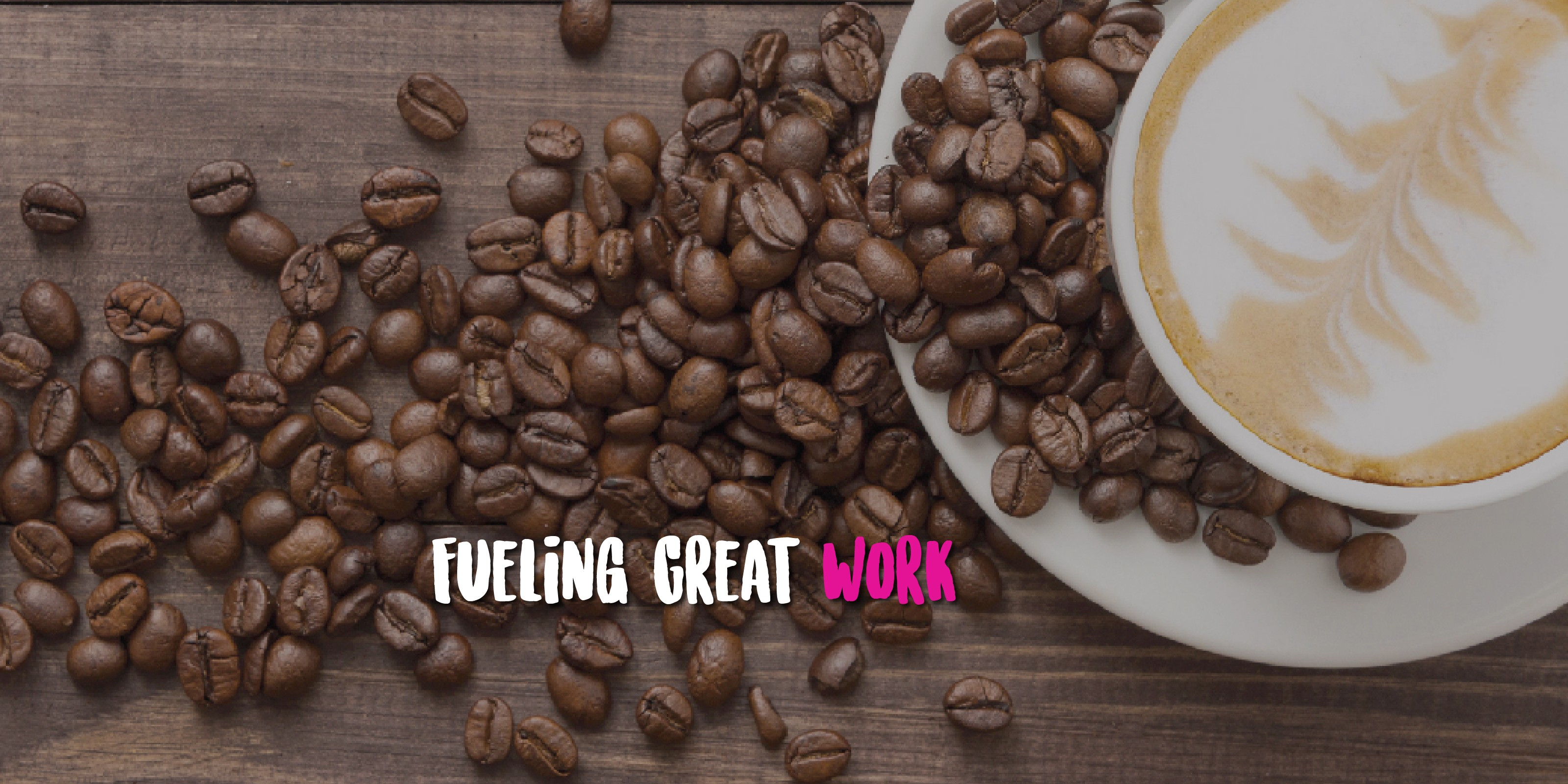 Image result for Corporate Coffee Systems
