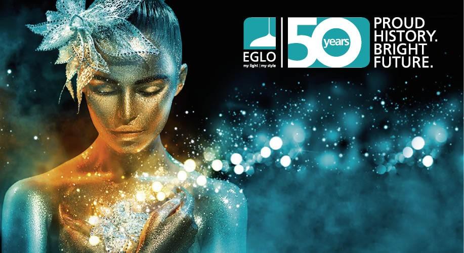 Eglo Lighting Australia Pty Ltd Linkedin