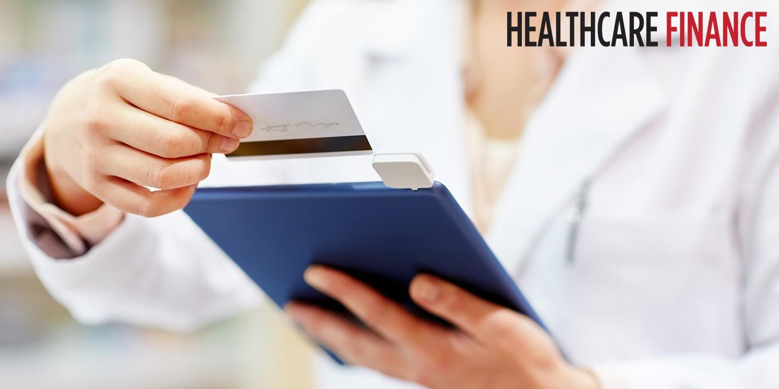 Healthcare Finance News   LinkedIn