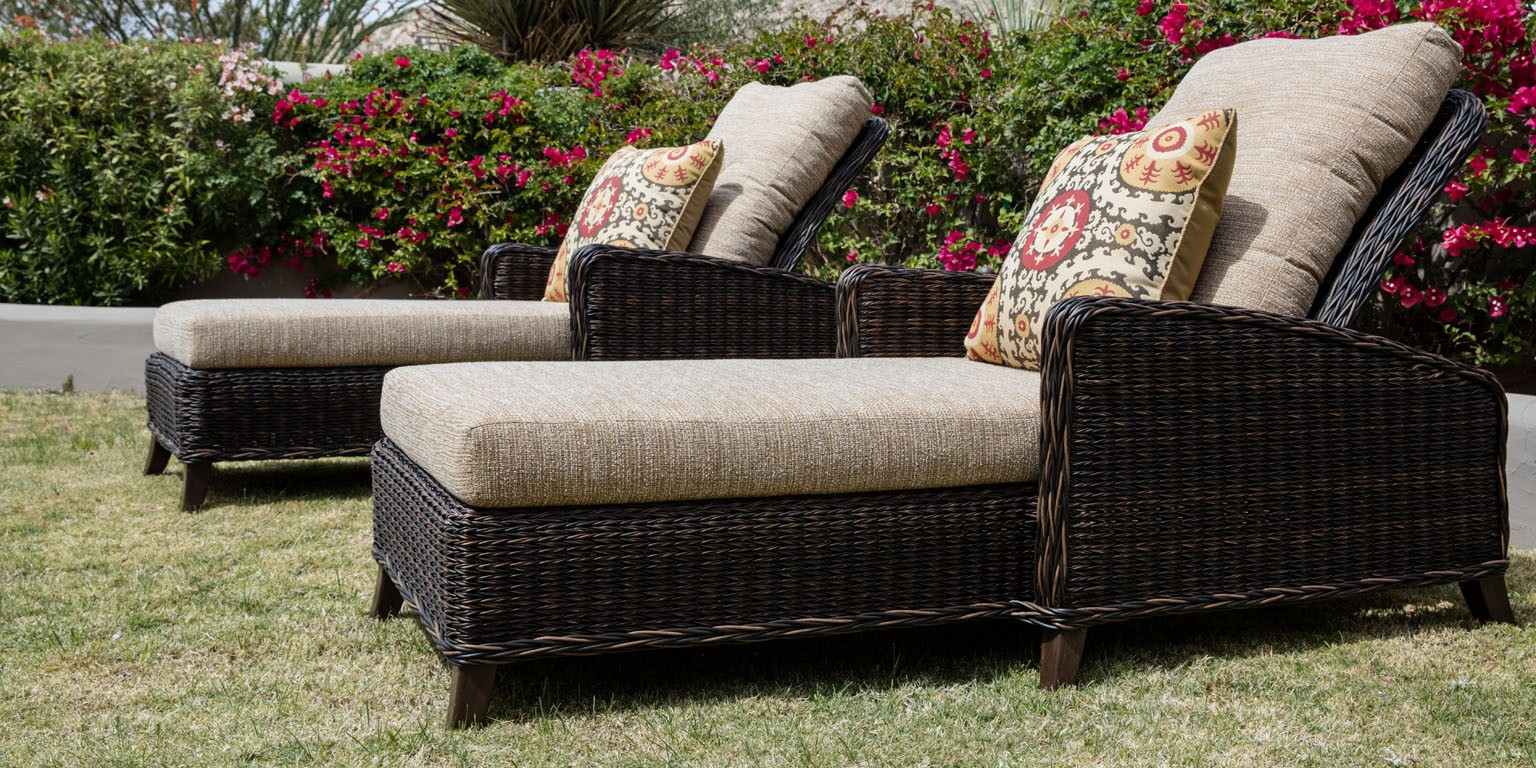 Paddy O 39 Furniture Cover Image