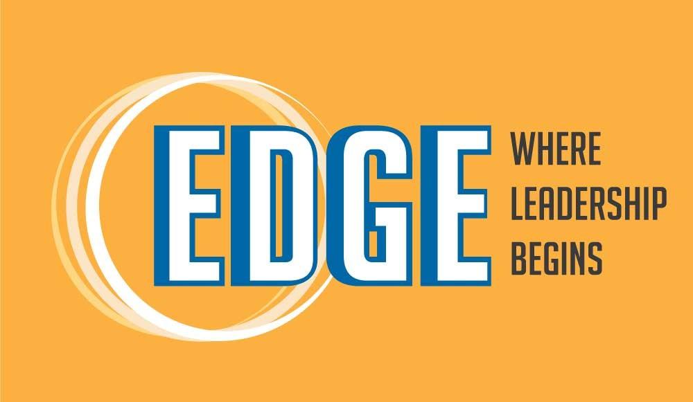 EDGE - Where Leadership Begins | LinkedIn