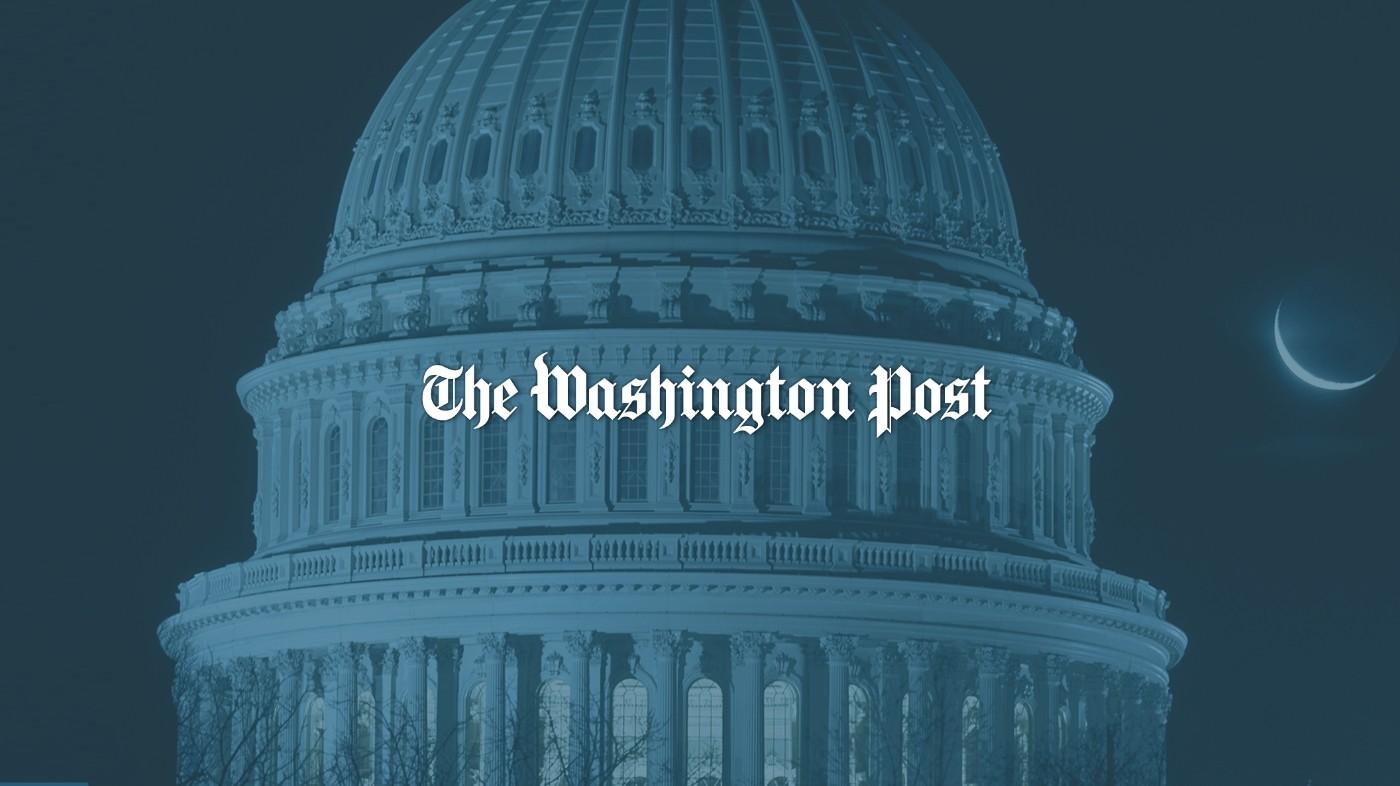 The Washington Post | LinkedIn