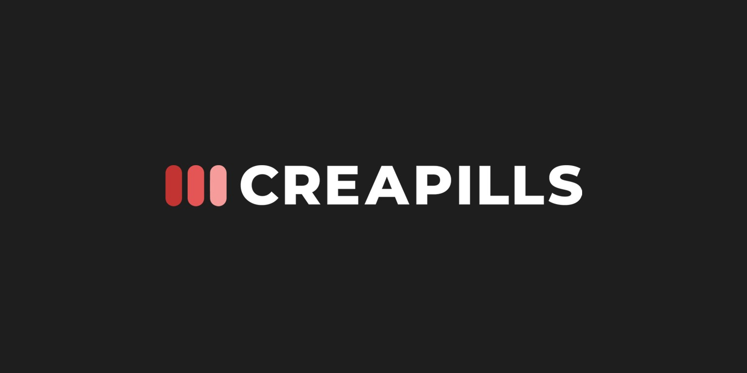 Creapills | LinkedIn