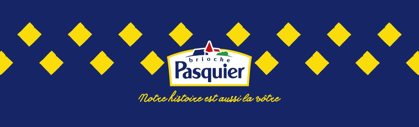 """Résultat de recherche d'images pour """"Pasquier"""""""