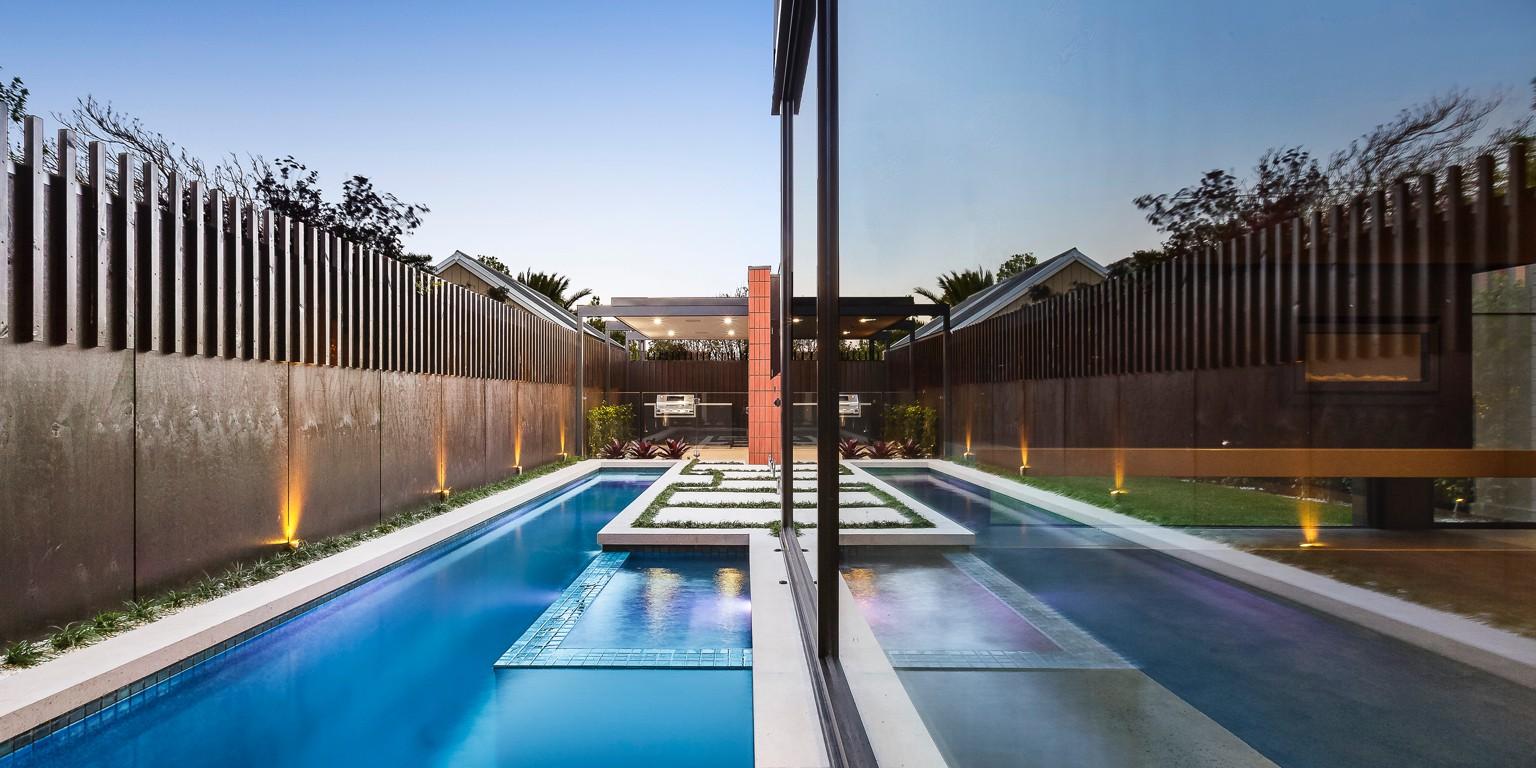Laguna Pools Melbourne | LinkedIn