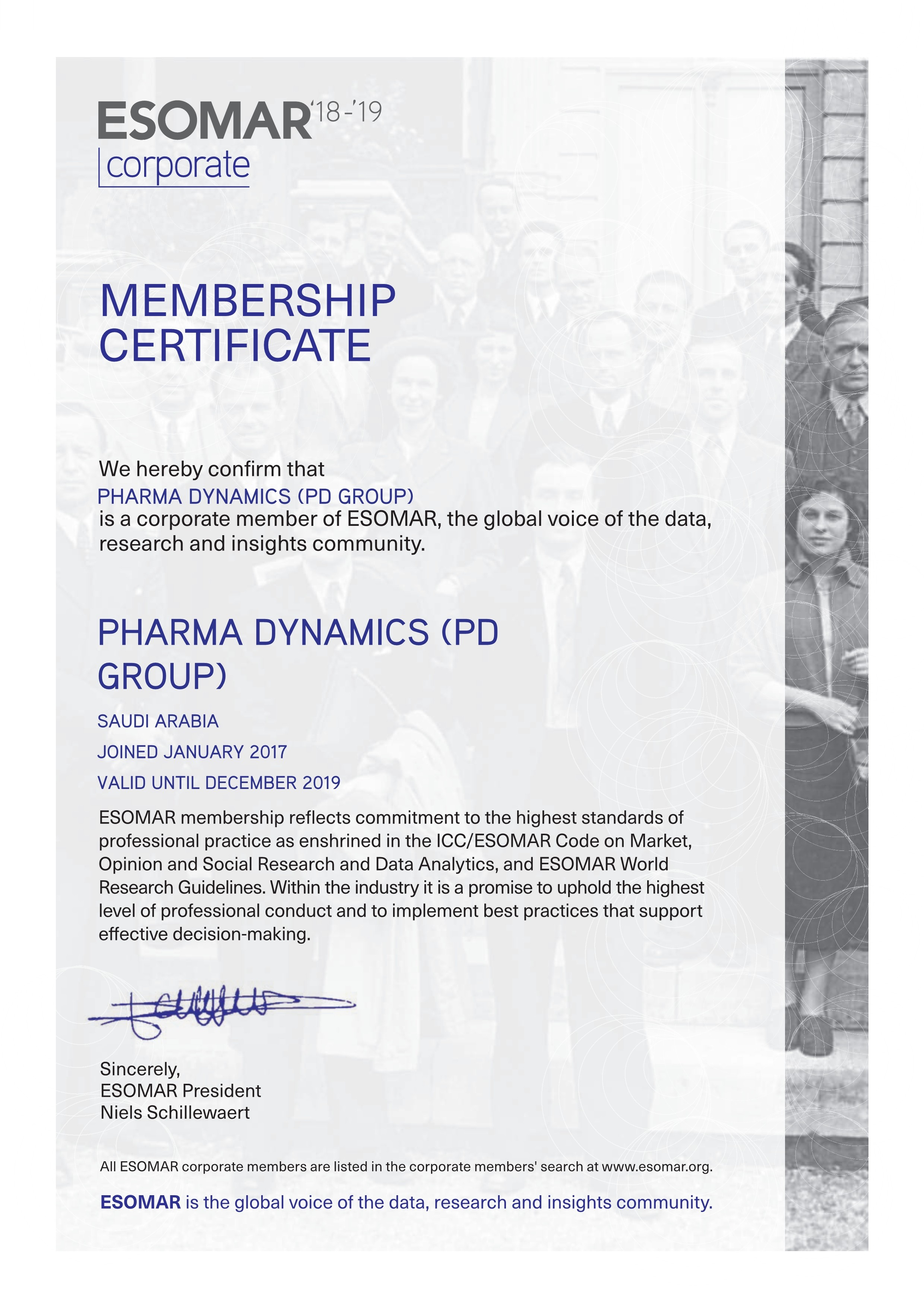 Pharma Dynamics | LinkedIn