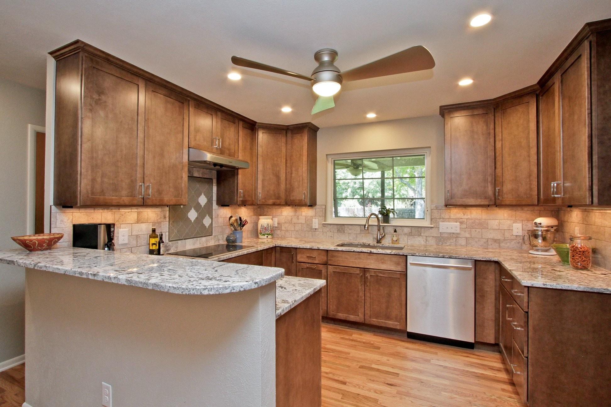 Cress Kitchen & Bath | LinkedIn