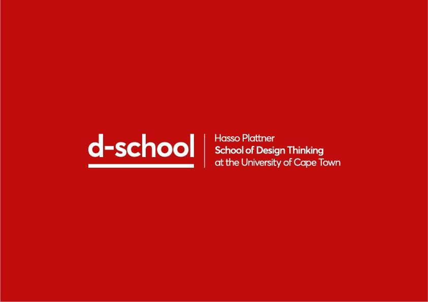 HPI d-school at UCT | LinkedIn