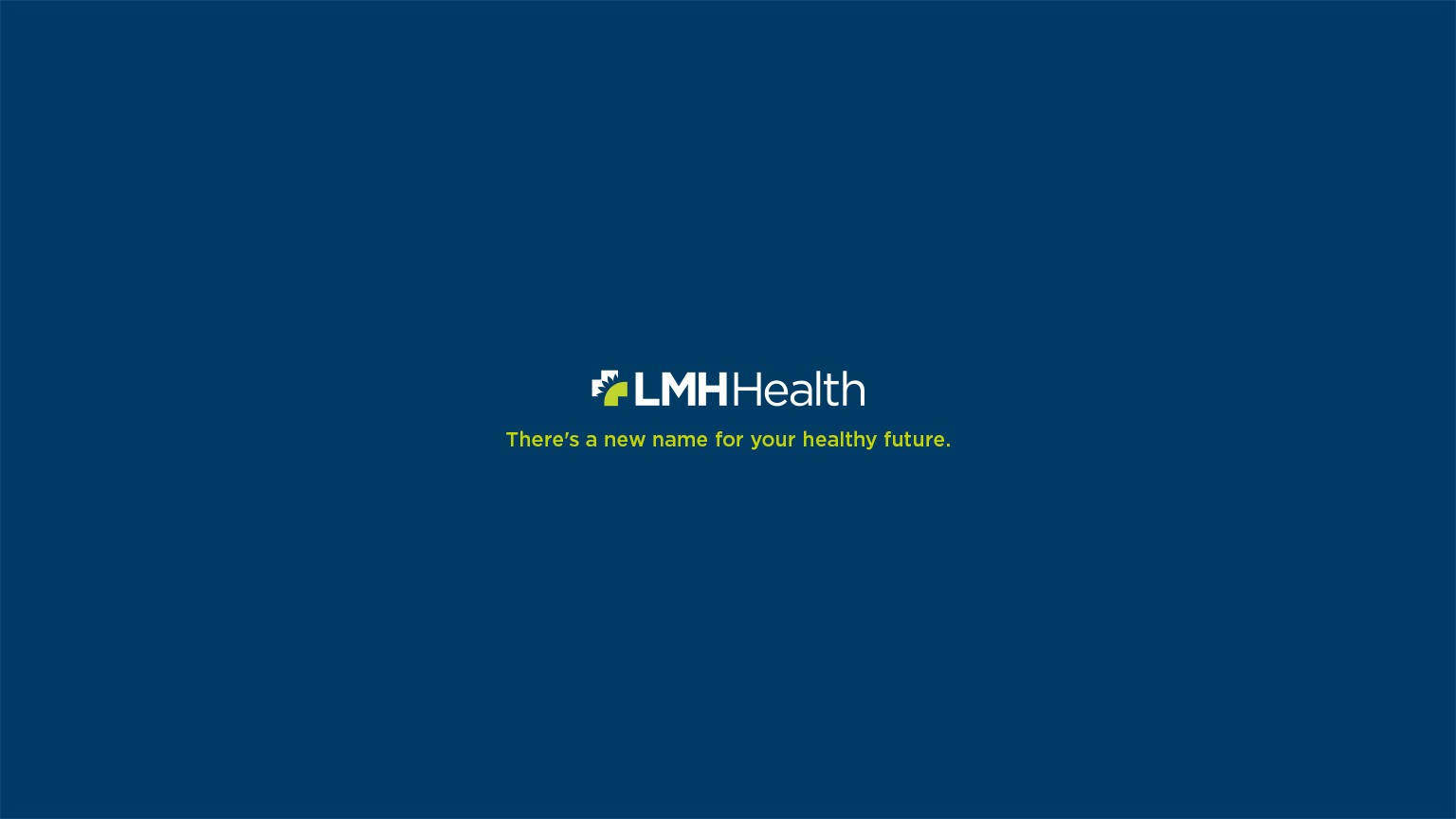 Lawrence Memorial Hospital | LinkedIn
