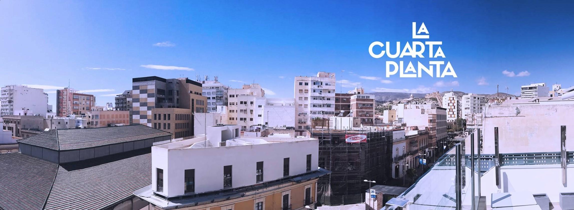 La Cuarta Planta | LinkedIn