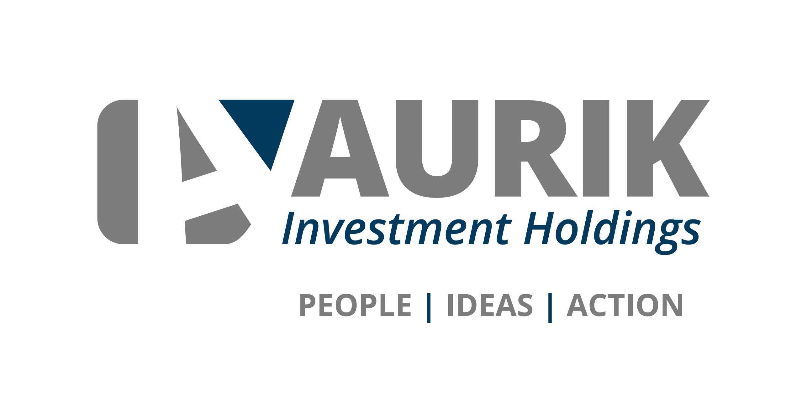 Aurik investments with high returns free forex charts android