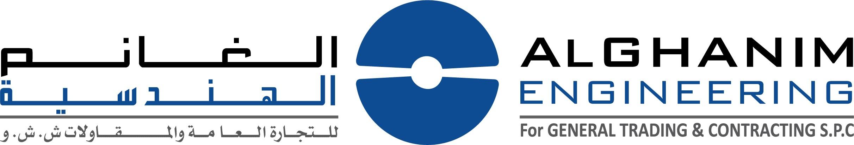 Engineering Group - Yusuf A  Alghanim & Sons w l l | LinkedIn