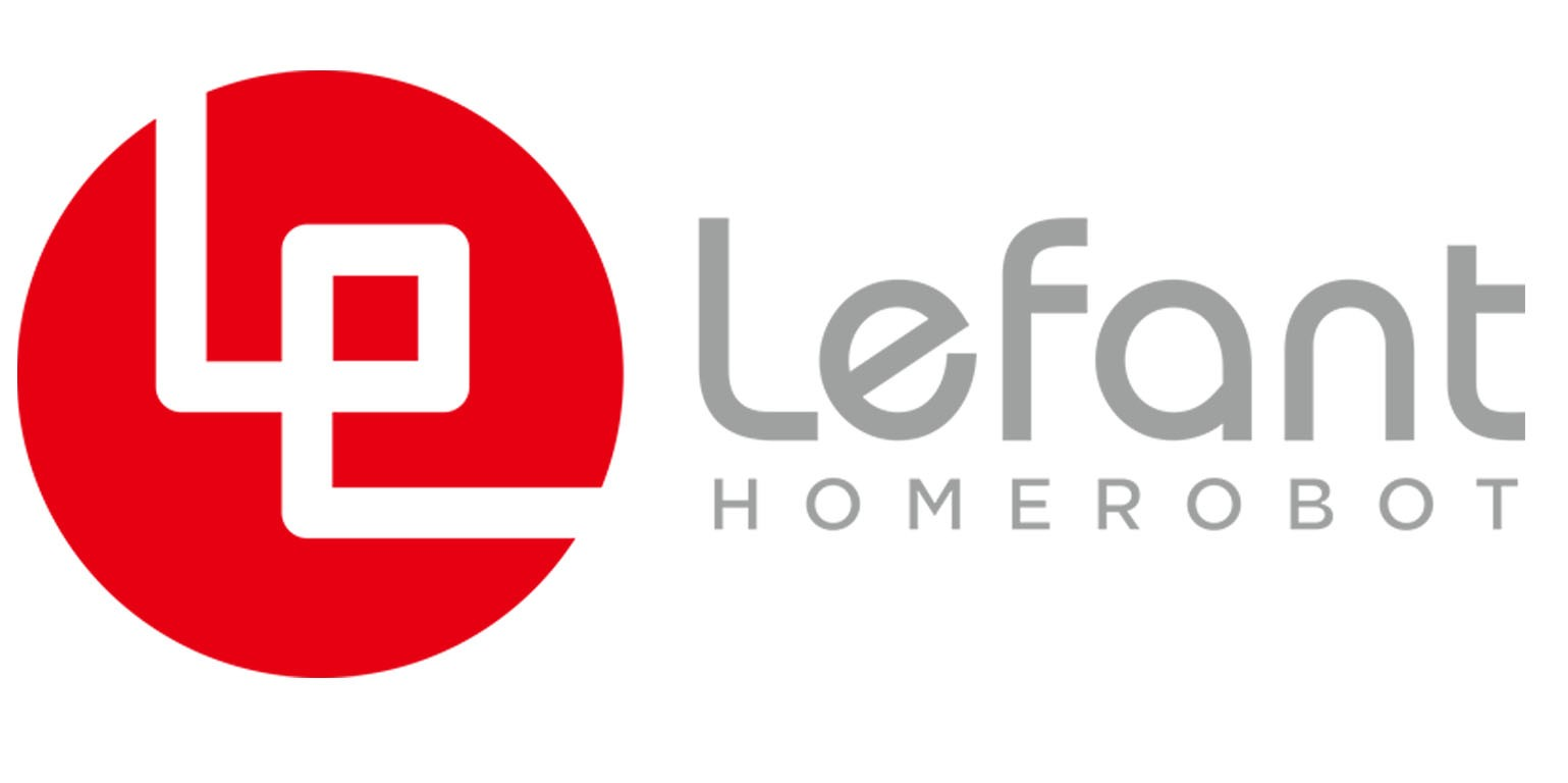 Imagini pentru lefant logo