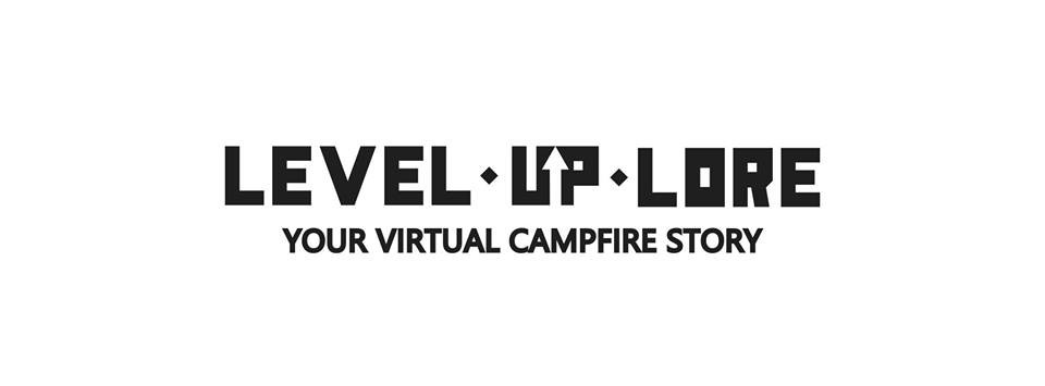 Level Up Lore Podcast | LinkedIn