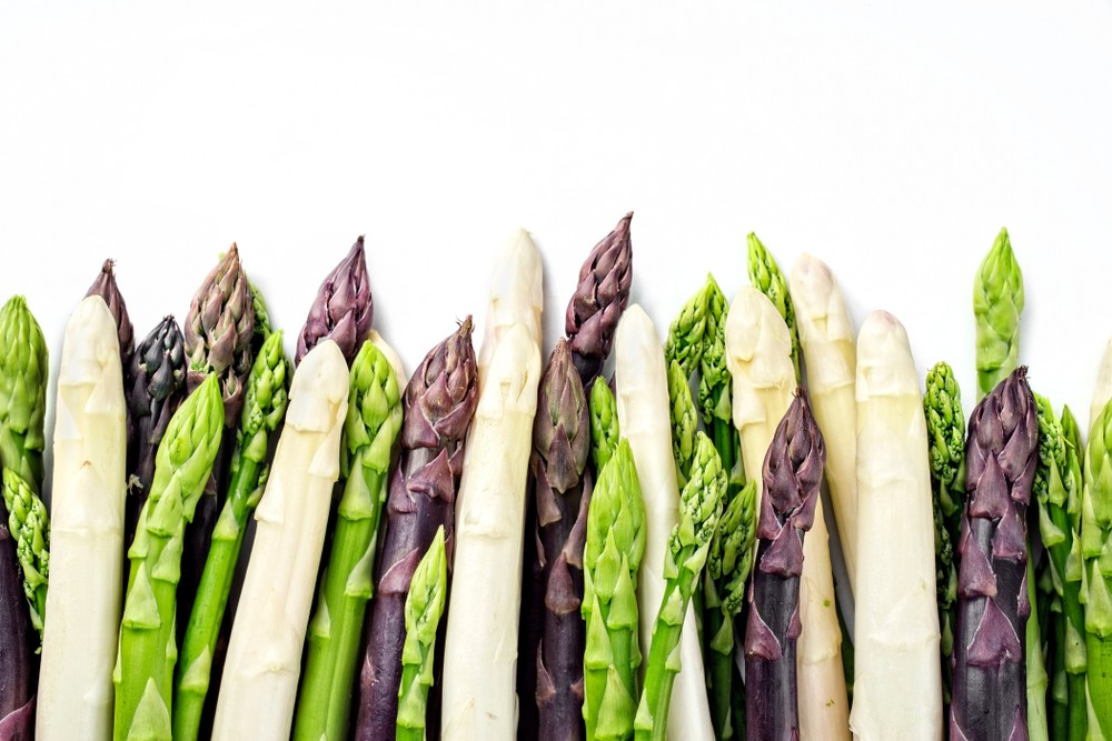 Get Fresh Produce | LinkedIn