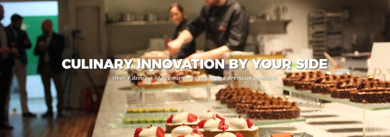 Greenhouse FoodStuff Trading LLC  | LinkedIn