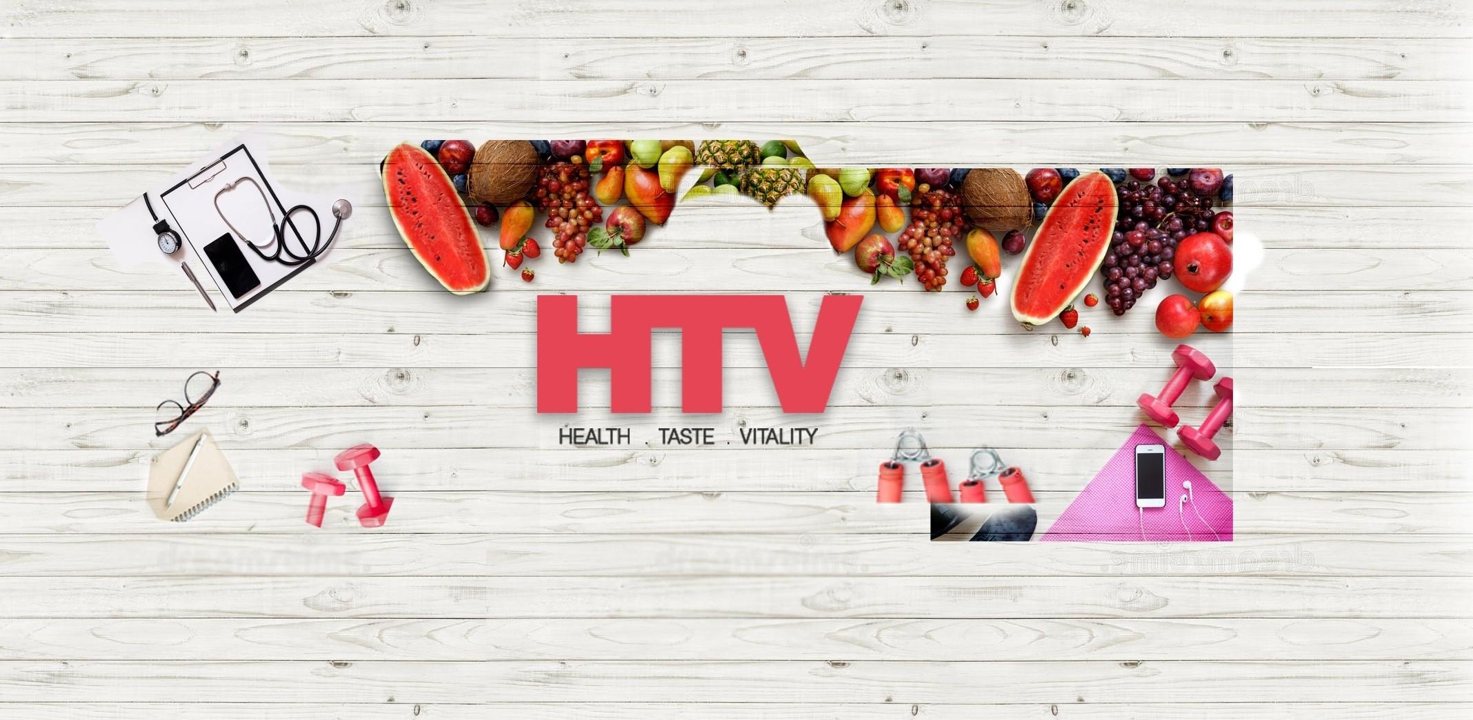 HTV | LinkedIn