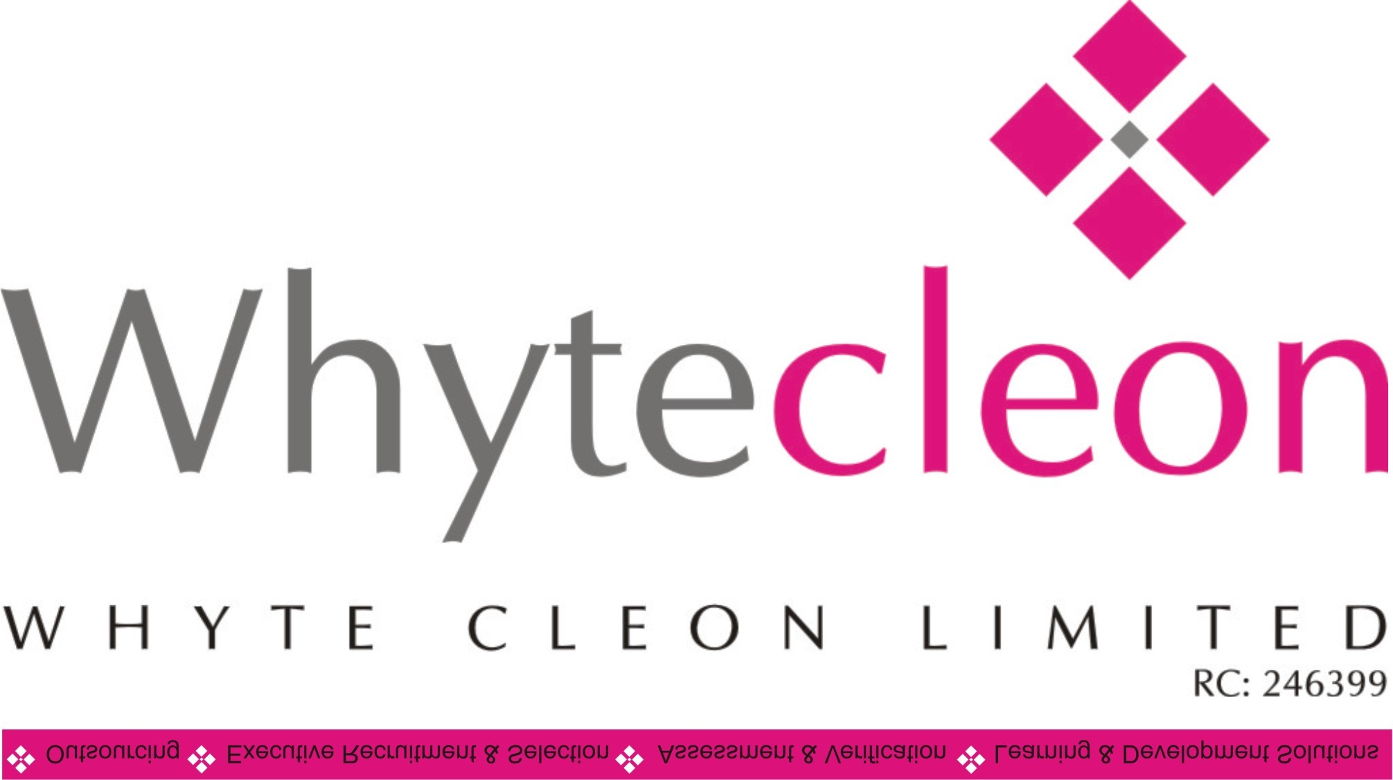 Image result for Whyte Cleon Limited