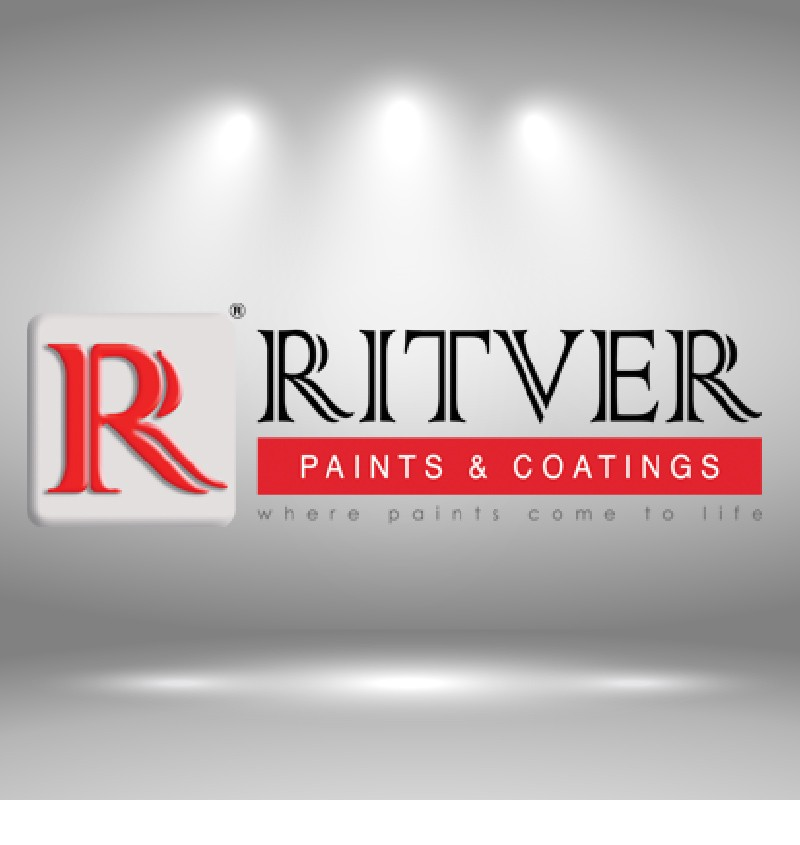 Ritver Paints and Coatings | LinkedIn