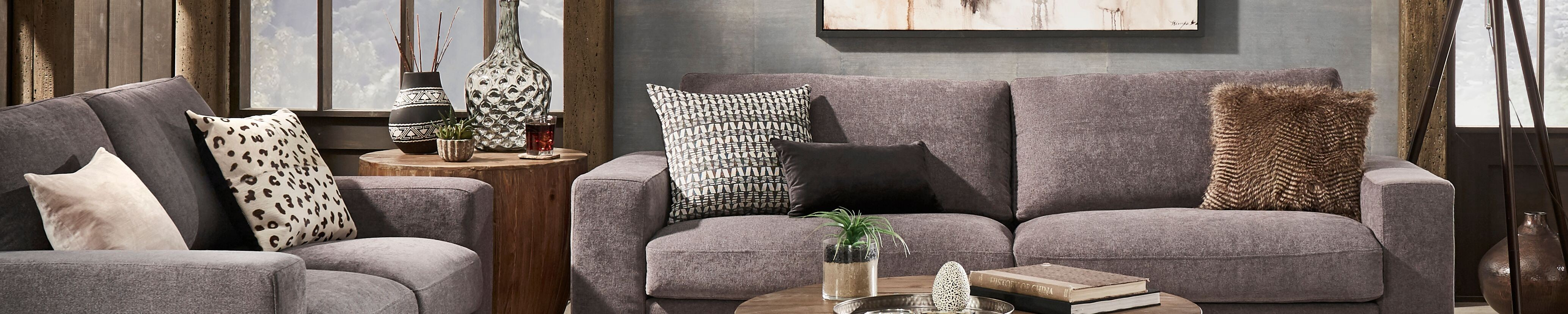 Top Line Furniture Corp Cover Image