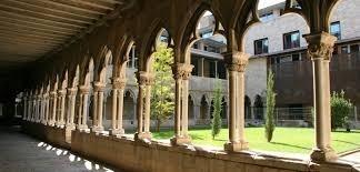Universitat De Girona Linkedin