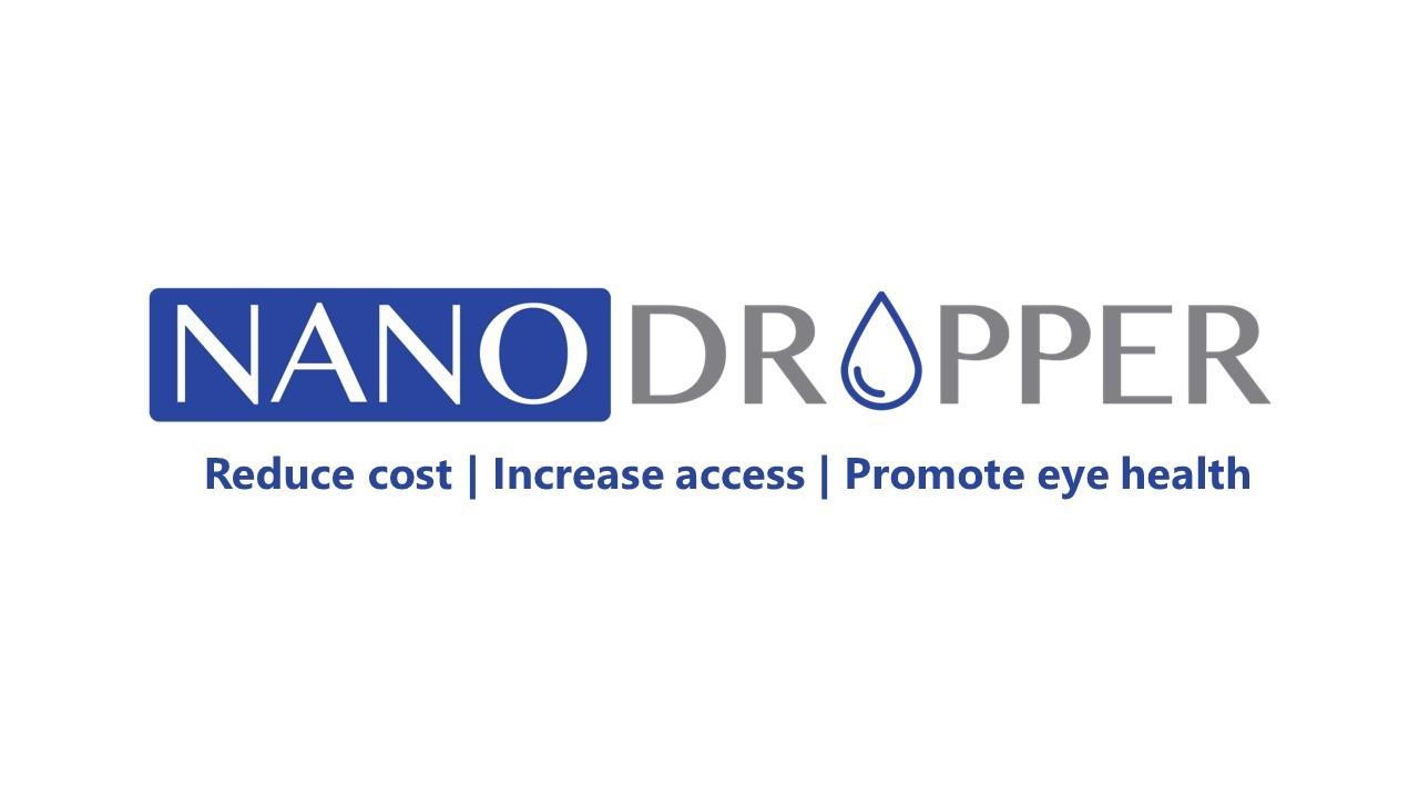 Nanodropper, LLC | LinkedIn