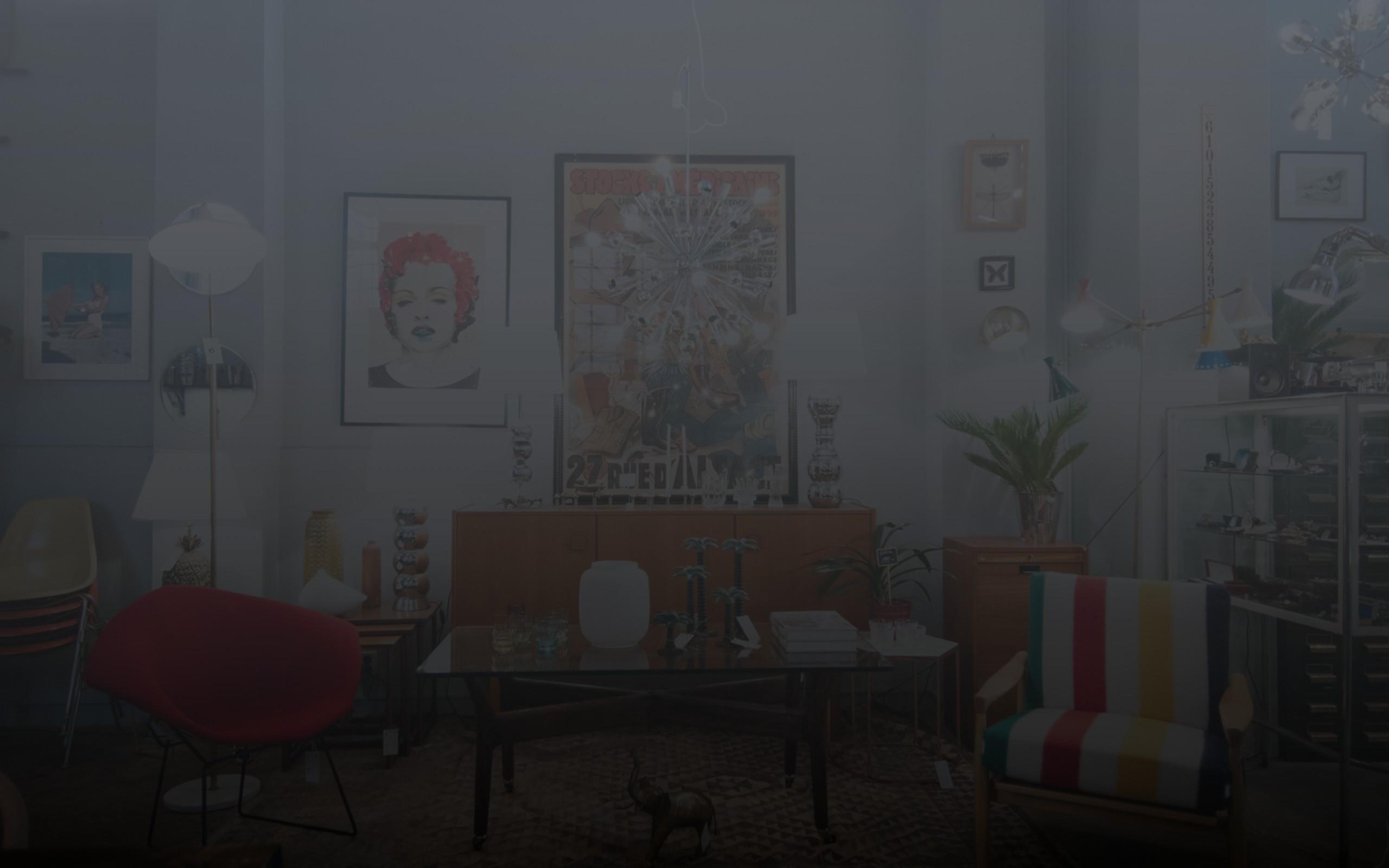 Barnebys | LinkedIn