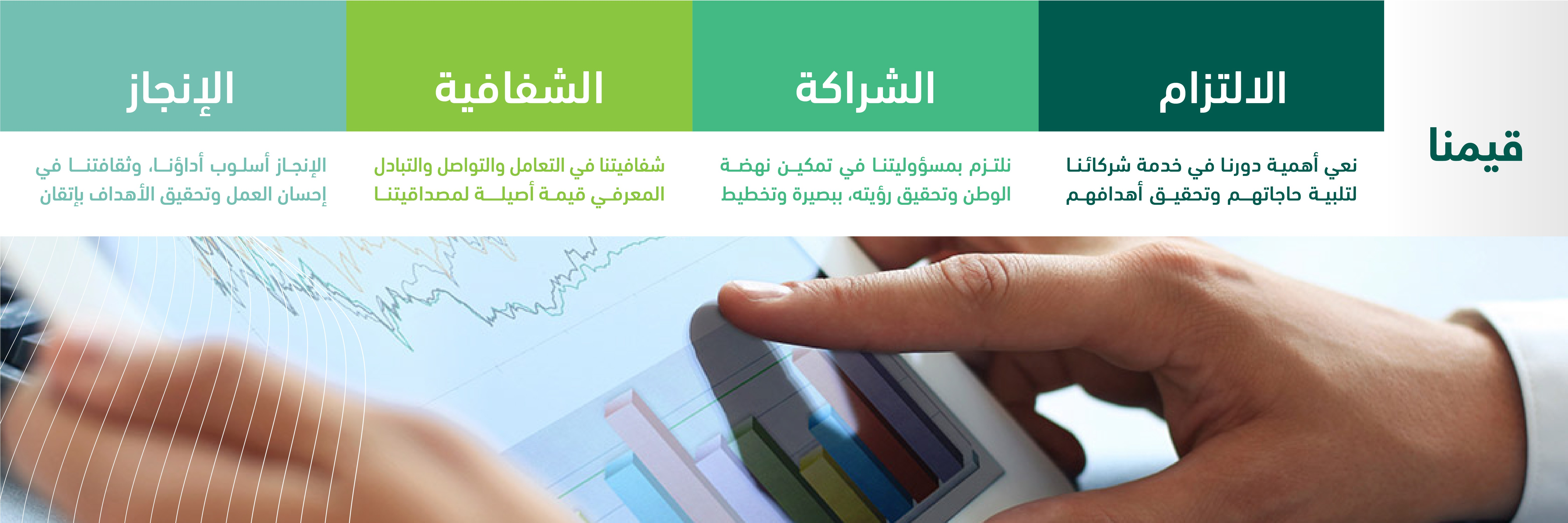 Ministry of Finance, Saudi Arabia | LinkedIn
