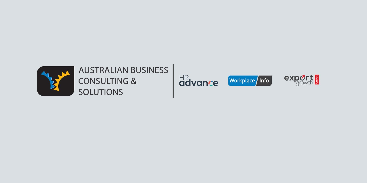 Australian Business Consulting & Solutions | LinkedIn