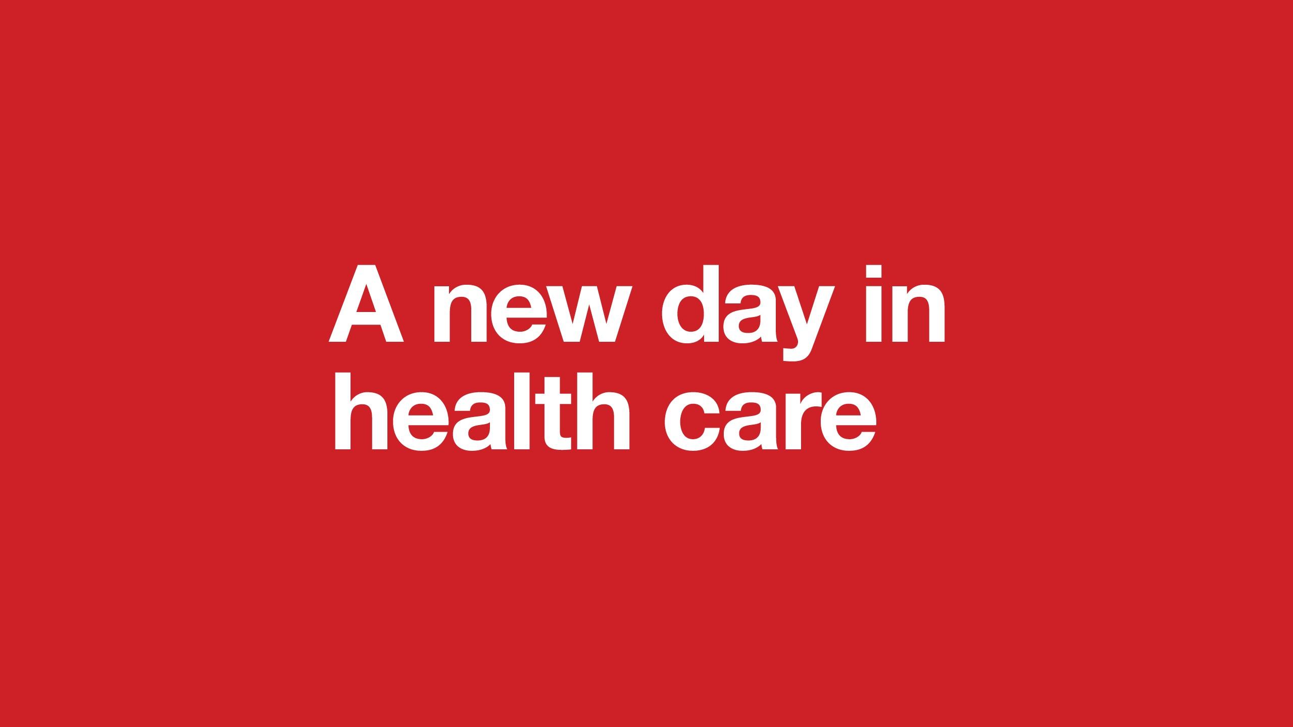 Cvs Health Linkedin
