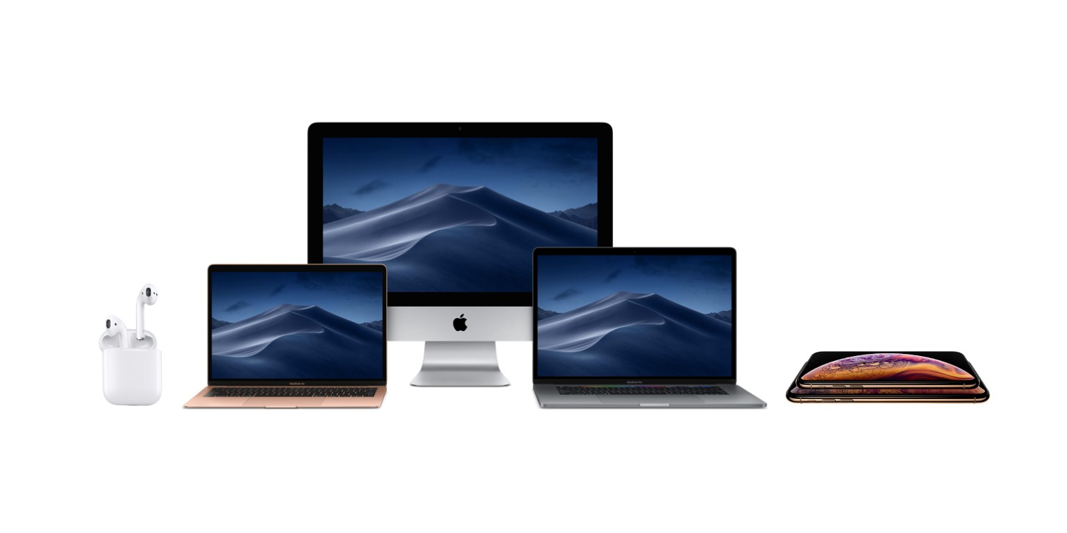 Digits General Trading Co  (Apple Authorized Reseller) | LinkedIn