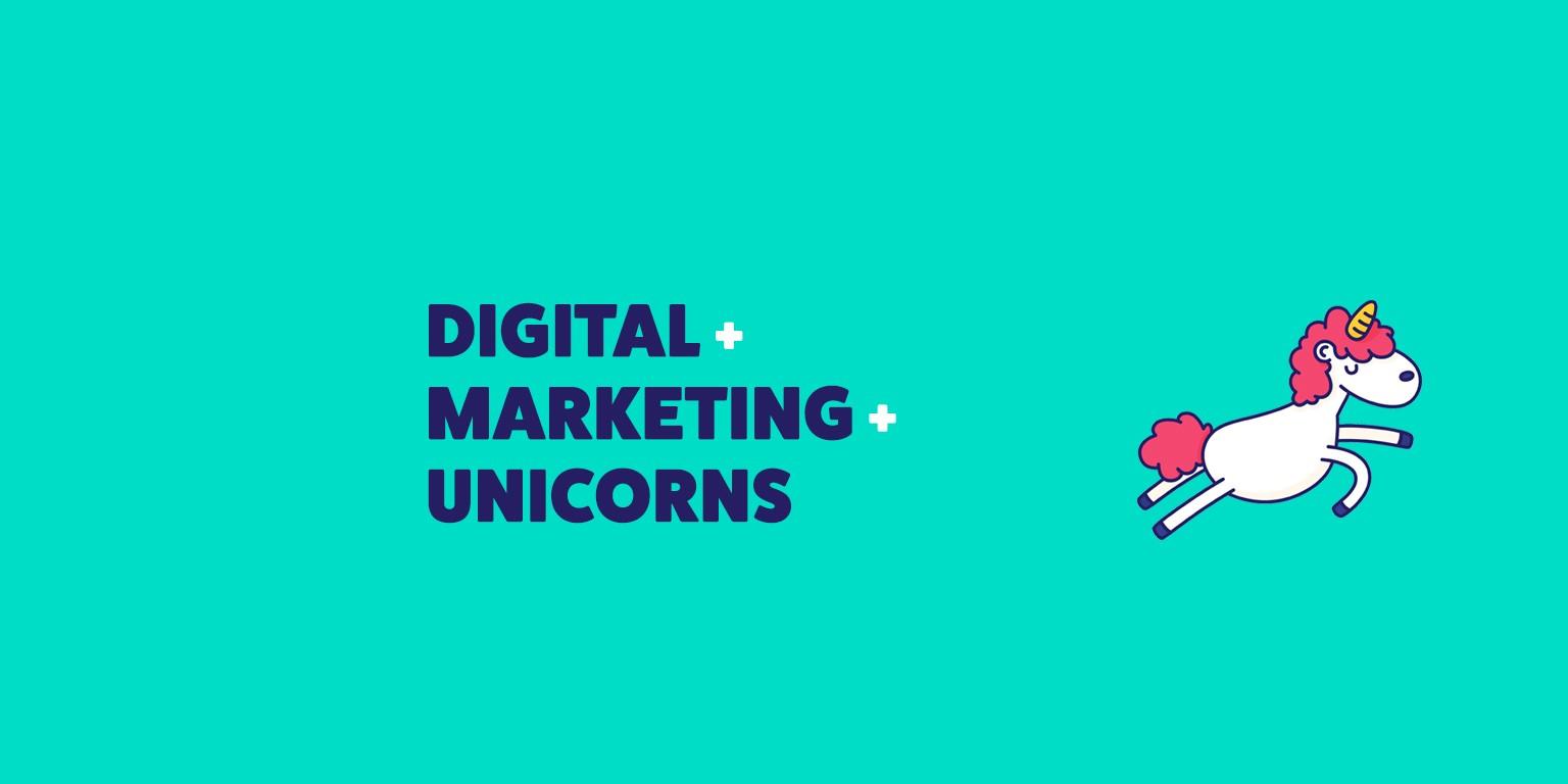 Haimat] Agency | LinkedIn