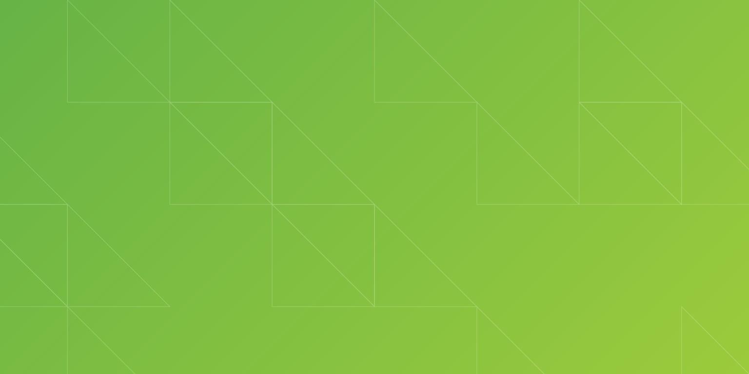Cisco Meraki | LinkedIn