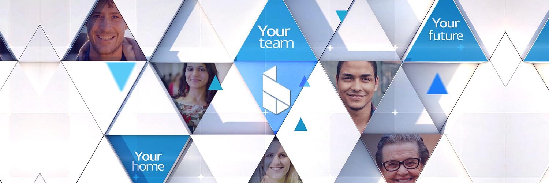 Bank of Sydney | LinkedIn