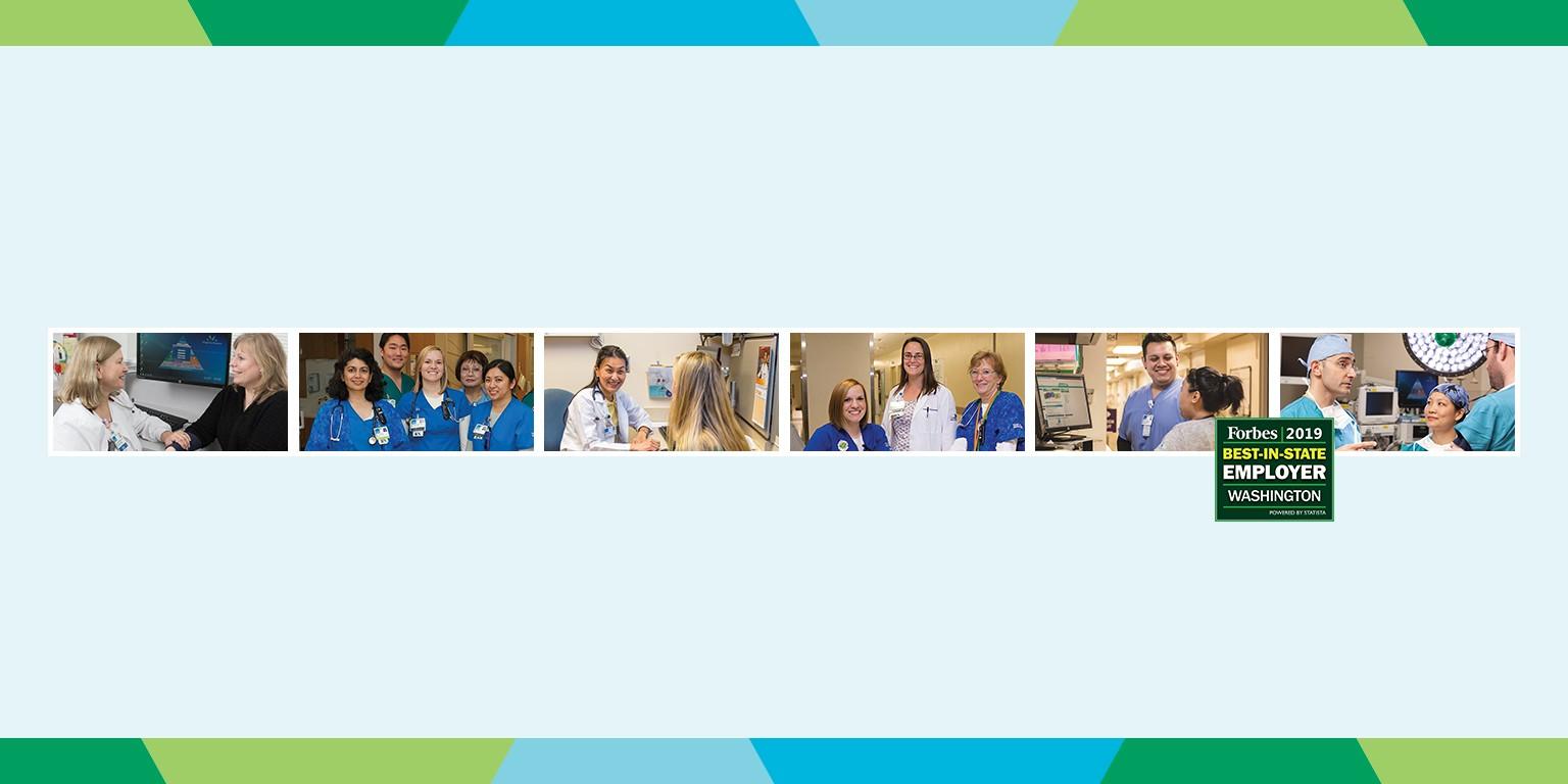 Virginia Mason Medical Center   LinkedIn
