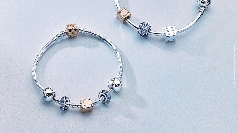 c7e4c740b Pandora Jewelry Las Vegas- Panbor LLC | LinkedIn